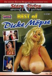 th 028938799 tduid300079 BestofDickeMoepse 123 10lo Best of Dicke Moepse