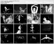 Diana Ross - The Best Years Of My Life (Music Video) (VOB)