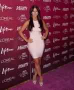 th_24984_Jennifer_Love_Hewitt_arrives_at_the_3rd_Annual_Variety_s_Power_of_Women_Event_122_1019lo.jpg