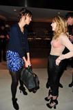 http://img215.imagevenue.com/loc1042/th_03018_Emma_Roberts_LV_Teen_Vogue_celebration_-007_122_1042lo.jpg