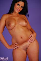Hot sex stimulating girls pics