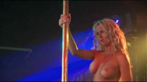 sexy humpin sex naked
