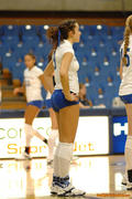 http://img215.imagevenue.com/loc1109/th_12833_HSC_Volleyball_1992_123_1109lo.jpg