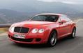 Th 05782 Bentley Gtspeed 122 1147lo