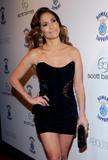 Jennifer Lopez ( Дженнифер Лопес) - Страница 4 Th_63426_celebrity-paradise.com-The_Elder-Jennifer_Lopez_2010-01-20_-_Scott_Barnes_About_Face_Launch_Party_6250_122_1180lo