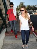 HQ celebrity pictures Lindsay Lohan