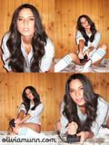 Olivia Munn Gifs: Foto 224 (������ ����  ���� 224)