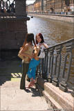 Anna Z & Julia in Postcard from St. Petersburgu5f8tu8kan.jpg