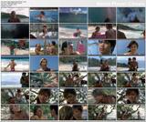 Nia Peeples ~ North Shore (1987) Videos & Captures