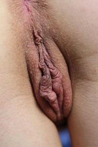 [Image: th_643903635_Susie_m_a_oberu_4_122_148lo.jpg]