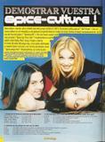 Spice Girls magazines scans Th_47206_glambeckhamswebsite_scanescanear0075_122_152lo