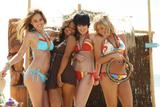 Kristen Cavallari, Josie Maran, Christina Milian, Rumer Willis - OP Bikini Photoshoot - Christina Milian - CUN's 9th Annual Oscar party, 2/24/08 - cleavage Foto 412 (������� ���������, ����� �����, �������� �����, ����� ������ - OP ������ ���������� - �������� ����� - 9 CUN ������� �������� �����, 2/24/08 - ����������� ���� 412)