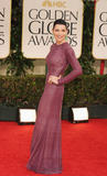 Джулианна Маргулис, фото 329. Julianna Margulies - 69th Annual Golden Globe Awards, january 15, foto 329