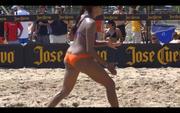 http://img215.imagevenue.com/loc166/th_871231469_Beach_Volley7_122_166lo.jpg