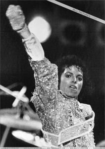 1984 VICTORY TOUR  Th_754059508_6884035332_4e8cf12fed_b_122_169lo