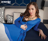http://img215.imagevenue.com/loc170/th_10093_Eliza_Dushku_Saturday_Night_Magazine_Photoshoot_MQ-5_122_170lo.jpg