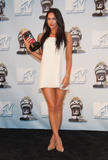 Megan Fox - MTV Movie Awards Pictures