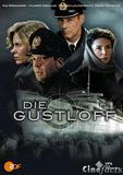 die_gustloff_teil2_front_cover.jpg