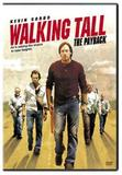 walking_tall_2_the_payback_front_cover.jpg