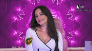 las gomas de Gabriela Sobrado en HD