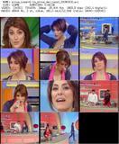 [IMG]http://img215.imagevenue.com/loc209/th_06371_elisa_isoardi-la_prova_del_cuoco_20090203.avi_122_209lo.jpg[/IMG]