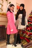 Charley S & Jasmin & Stacey P & Summer & Jessica Kingham - 11580h11d1lthmf.jpg