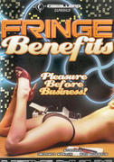 th 214878808 tduid300079 FringeBenefit 123 221lo Fringe Benefit