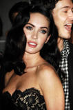 Megan Fox Add (pay attention to pic #5) Foto 1651 (����� ���� �������� (�������� �������� �� PIC # 5) ���� 1651)
