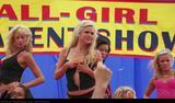 """Sophie Monk HD caps from 'Spring Breakdown' x82 Foto 373 (���� ���� HD ����� �� """"����� Breakdown"""" x82 ���� 373)"""