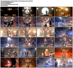 http://img215.imagevenue.com/loc243/th_654250870_BritneySpears_WomanizerLiveonGoodMorningAmericaonGMA.avi_122_243lo.jpg