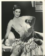 Lynda Carter Vintage Erotica 83