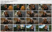 Amber Tamblyn from Season 11, Episodes 1-5 of Two and A Half Men