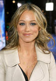Christine Taylor (credit to original poster) Foto 17 (Кристин Тейлор (кредит на оригинальный плакат) Фото 17)