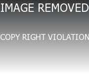 divxfactory_nbw25_front.jpg