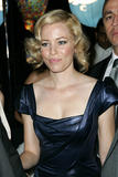 Elizabeth Banks - Pixar hosts a party for the movie Up - Cannes Festival 2009 - 18 hqs