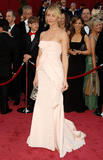 th_13822_EK_Cameron_Diaz-Academy_Awards-013_122_355lo.jpg