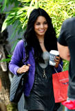 HQ celebrity pictures Vanessa Hudgens