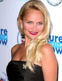 Kristin Chenoweth Here area a few I found from 2007 Comic Con Foto 149 (Кристин Ченовет Вот несколько области я нашел от 2007 Comic Con Фото 149)
