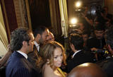 HQ celebrity pictures Jennifer Lopez