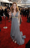 th_76710_Jenna_Fischer_2009-01-25_-_15th_Annual_Screen_Actors_Guild_Awards_2599_122_38lo.jpg