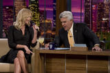 th_80459_Celebutopia-Charlize_Theron_appears_on_The_Tonight_Show_With_Jay_Leno-13_122_388lo.jpg