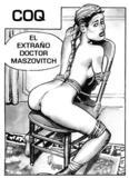 Comics en Español!