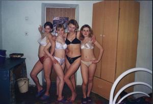 обвиняющий русские девушки в общаге фото любители чтобы