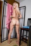 Alexa Grace Gallery 112 Masturbation 1r69vewldxo.jpg