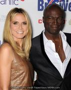 th 586945610 seal 122 417lo Seal claims that Heidi Klum had affair with her bodyguard