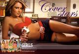 Cheryl Cole-Tweedy Bigger than above... Foto 208 (Шерил Коул (Твиди) Больше, чем выше ... Фото 208)