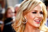 th_40471_Celebutopia-Julie_Benz_arrives_at_the_60th_Annual_Primetime_Emmy_Awards-03_122_428lo.jpg