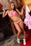 Jenna-Hoskins-e625r6wqi3.jpg