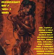 Midnight 80's Vol 1 1981 Th_231379861_MidnightVol11981Book01Front_123_441lo