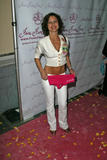 Natalie Raitano sorry for any doubles Foto 267 (������ ������� �������� �� ����������� ��������� ���� 267)
